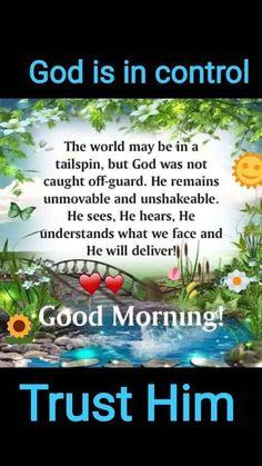 Good Morning Flowers Quotes, Beautiful Morning Quotes, Morning Wishes Quotes, Good Morning Image Quotes, Good Morning Prayer, Good Morning My Love, Good Morning Inspirational Quotes, Morning Blessings, Morning Prayers