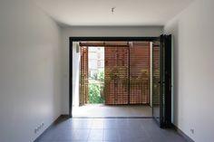 Galería - Residencia Yaoitcha / Taillandier Architectes Associés - 7