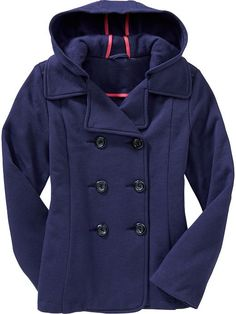 coats for girls