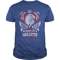 GUILLETTEGuysTee GUILLETTE I was born with my heart on sleeve, a fire in soul and a mounth cant control. 100% Designed, Shipped, and Printed in the U.S.A. #gift #ideas #Popular #Everything #Videos #Shop #Animals #pets #Architecture #Art #Cars #motorcycles #Celebrities #DIY #crafts #Design #Education #Entertainment #Food #drink #Gardening #Geek #Hair #beauty #Health #fitness #History #Holidays #events #Home decor #Humor #Illustrations #posters #Kids #parenting #Men #Outdoors #Photography…