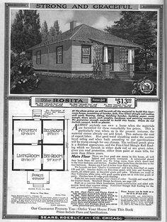 Clic Cottage - Tiny Kit Homes of the WWI Period - Hipped-Roof ... on hubert humphrey house, herbert hoover house, william howard taft house, harry s. truman house, zachary taylor house, nelson rockefeller house, william mckinley house, joe biden house, old house, gerald ford house, martin van buren house, hannibal hamlin house, massachusetts house, aaron burr house, grover cleveland house, andrew johnson house, george w. bush house,