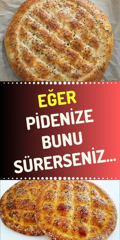 Bread Recipes, Chicken Recipes, Snack Recipes, Snacks, Yams, Waffles, Herbalism, Food And Drink, Pizza