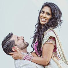 Bollywood Portrait Wedding Shooting Cologne NRW Köln #Bollywood #Wedding #Shooting #Portraits