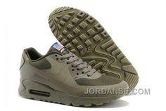 https://www.jordanse.com/nike-air-max-90-hyperfuse-qs-mens-grey-green.html NIKE AIR MAX 90 HYPERFUSE QS MENS GREY GREEN Only 79.00€ , Free Shipping!