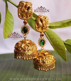 Bandhan Emporio Jewellery Designs