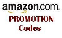 Amazon discount codes 2013 best deals for all products new update