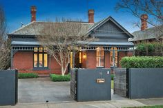 Take a look at this property on www.domain.com.au:  Exceptional Style and Elegance 16 Bailey Avenue, Armadale  http://www.domain.com.au/2013760278