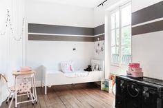 The Saint-Martin Residence   Paris   Kid & Coe
