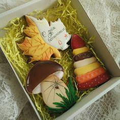 Сладкие подарочки для воспитателей #пряникиденьвоспитателя #подарокденьвоспитателя #сладкийсувенир #сладкийподарок #пряникиновороссийск #пряникиназаказ #подароквоспитателю