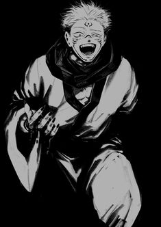 Manga Anime One Piece, Naruto Oc, Face Expressions, Handsome Anime, Anime Characters, Fictional Characters, The Villain, Animes Wallpapers, Fantasy