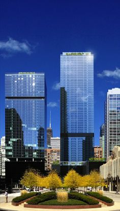 CHICAGO | Projects & Construction - Page 13 - SkyscraperCity