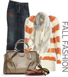 """Untitled #102"" by modestlyme on Polyvore"