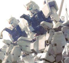 jump-gate:The 08th MS Team