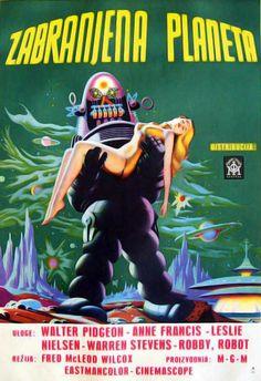 affiche-planete-interdite-forbidden-planet-1956-22.jpg (600×875)