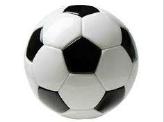 Er is voor mij geen leven zonder voetbal