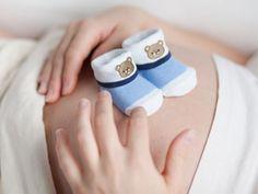 Verstopfung und Hämorrhoiden in der Schwangerschaft und im Wochenbett !  HIER LESEN: http://www.mamiweb.de/familie/verstopfung-und-haemorrhoiden-in-der-schwangerschaft-und-im-wochenbett/1  #wochenbett #verstopfung #hämorrhoiden #schwanger #schwangerschaft #schwangerschaftsbeschwerden