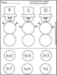 Free Hot Chocolate Marshmallow Clip Art. Make your own
