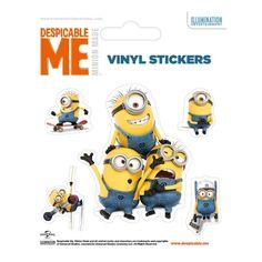 3790d39f19 64 Best Despicable Me   Minions images