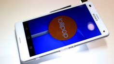 Android 5.0 disponible sur le Xperia Z1, Z1 Compact, Z Ultra et Z3 Double