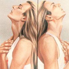 Denk aan jou lieve Ans @ansmarkus #liveauthenic #livethelittethings #selfloveandmiracles #blissfuel #thereismoreoutthere  #painting serie De heilige Sebastiaan #ansmarkus