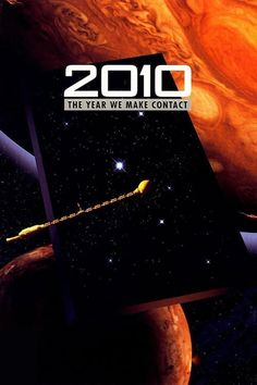 2010 the year we make contact full movie online free