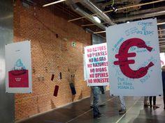 Política y sociedad en 2 colores: http://rociocomunica.wordpress.com/2013/11/13/politica-y-sociedad-en-2-colores/