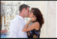 Love in Riviera Maya. E-sessions in Riviera Maya