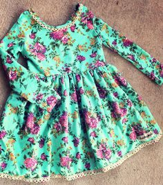 Cheeky plum sold Toddler Fashion, Kids Fashion, Womens Fashion, Baby Girl Dresses, Girl Outfits, Girls Dream Closet, Pink Tutu, Little Fashionista, Plum