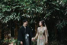 Simple Rustic Wedding a la Gusti and Ryan Dream About Me, My Dream, Balinese, Event Styling, Rustic Wedding, Dan, Things To Come, Engagement, Bride