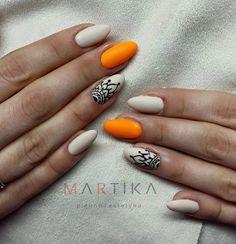 by MARTIKA Follow us on Pinterest. Find more inspiration at www.indigo-nails.com #nailart #nails #black