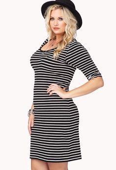 69e33035d01 98 Best Body con dresses images