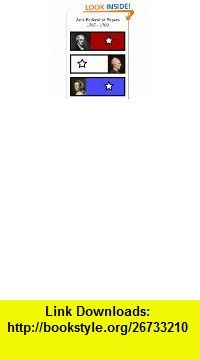 The Essential Federalist and Anti-Federalist Papers eBook Alexander Hamilton, James Madison, John Jay, David Wootton, David Wootton ,   ,  , ASIN: B003GEKL0G , tutorials , pdf , ebook , torrent , downloads , rapidshare , filesonic , hotfile , megaupload , fileserve