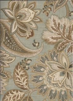 1000 Images About Paisley Print Amp Woven Weaves Fabric