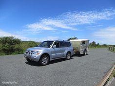 Offroad, Road Trip, Off Road, Road Trips