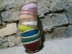 Keramik aus Safi