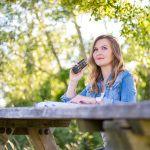 Philips launches new audio recorder range