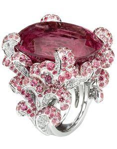 Dior Victoire de Castellane - Google Search