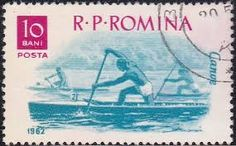 Romania stamp 1962 Remo, Romania, Eagles, Stamp, Movie Posters, Post Cards Vintage, Sports, Eagle, Stamps