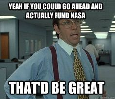 After 2 asteroids either hit or buzz the Earth in one day...