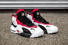 Nikes Air Max Speed Turf Returns - Sneakers Nike - Ideas of Sneakers Nike - www. Sneakers Mode, Best Sneakers, Sneakers Fashion, Nike Slides, Nike Air Shoes, Nike Shoes Outlet, Shoes Jordans, Jordan Shoes, Zapatillas Jordan Retro