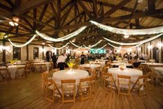 Photo Gallery of Heritage Springs | Weddings & Events near Dallas