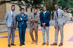 59b30b6ea3 Gents Of Houston Stylish Men