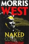 the naked country morris west - Google Search
