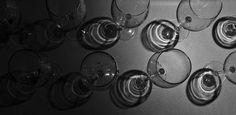 Wine Glasses     www.facebook.com/judocruisemixtape