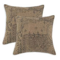 @Overstock - World Map Self Backed 17-inch Throw Pillows (Set of 2) - These two 17-inch x 17-inch decorative pillows will create a sense of comfort in your home. They will go with any decor for years of enjoyment.  http://www.overstock.com/Home-Garden/World-Map-Self-Backed-17-inch-Throw-Pillows-Set-of-2/9184108/product.html?CID=214117 $49.99