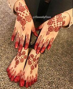 Modern Henna Designs, Floral Henna Designs, Finger Henna Designs, Henna Art Designs, Bridal Henna Designs, Beautiful Henna Designs, Simple Mehndi Designs, Palm Mehndi Design, Mehndi Designs Feet