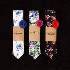 #grandfrank www.Grandfrank.com