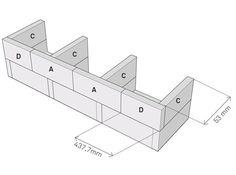 www.leroymerlin.fr v3 p tous-les-contenus construire-un-espace-barbecue-l1500671137
