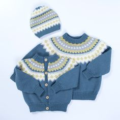 Baby Knitting Patterns, Kids And Parenting, Clothing Patterns, Color Combinations, Diy And Crafts, Children, Clothes, Design, Sweater