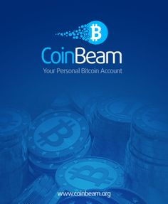 Wow.. this is what i've been waiting for... Bitcoin Account the easy way... www.coinbeam.org